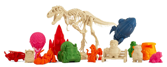 MakerBot-3D-prints.png